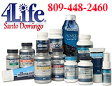 Productos naturales transfer factor cardio